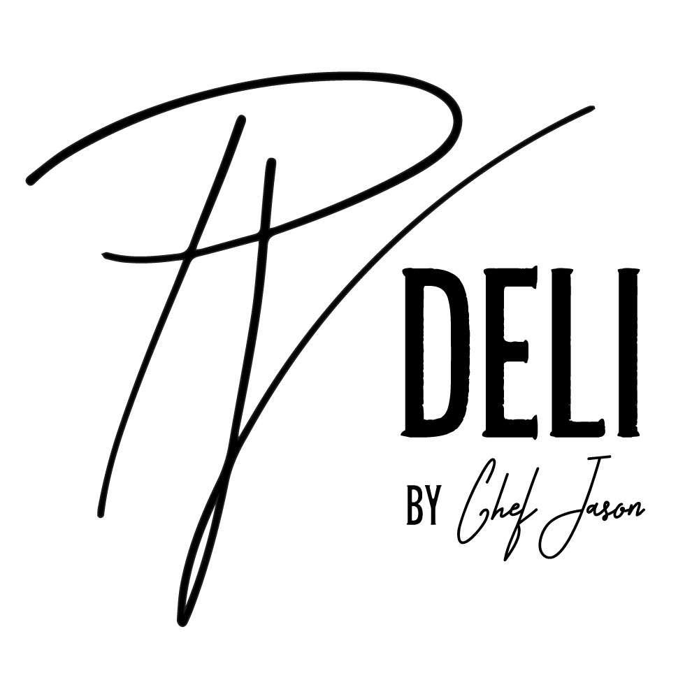 photo about Jason's Deli Printable Menu identify Chef Jason Apron